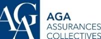 Logo_AGA_FRpetit.jpg