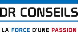 DR_conseils_logo_fr.jpg