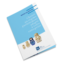 brochure-rentes-collectives